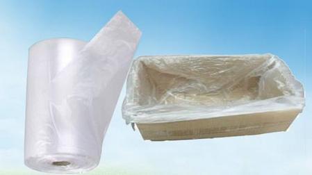 天津医用塑料膜 医用塑料膜