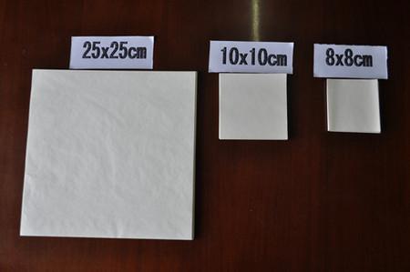 优质药瓶填充纸价格优质药瓶填充纸生产优质药瓶填充用纸