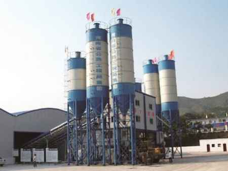 郑州混凝土搅拌站设备/混凝土搅拌站/混凝土搅拌站设备厂家