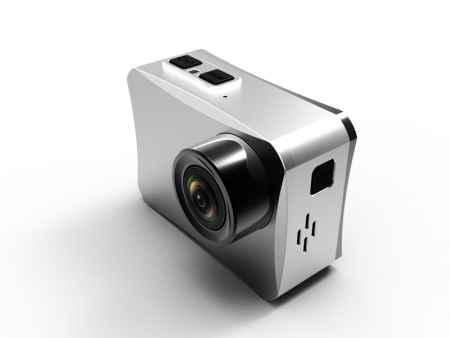 数码相机首选