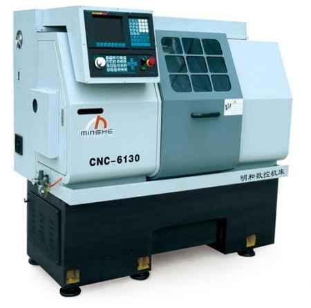 南京南京精密机械南京数控加工加工