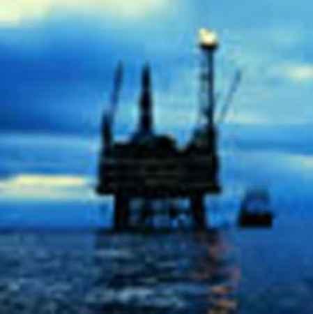 混合气体供应商