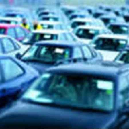 混合气体交通安全检测价格