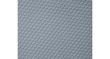 橡胶隔离膜价格