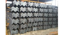 南昌槽钢生产
