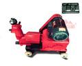 可挠性良好的耐温耐压性能压浆泵