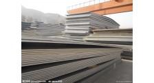 南昌钢板公司