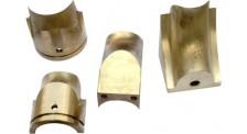 弯管模防皱模不锈钢弯管生产