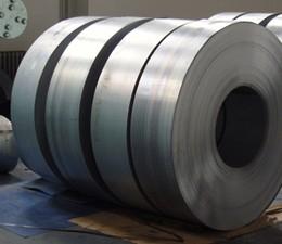 南昌带钢出售南昌钢材生产