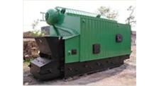 环保锅炉供应