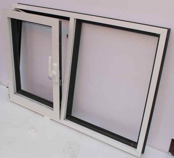 中空玻璃幕墙玻璃夹胶玻璃定制