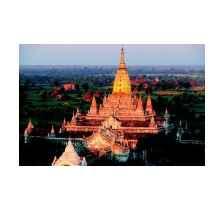 朝阳区柬埔寨购房投资