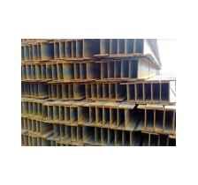 唐山工字钢供应商