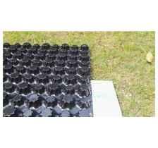 南昌PVC排水板生产