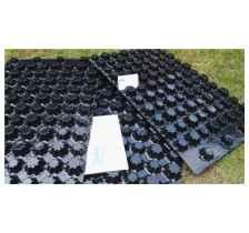 杭州PVC排水板生产