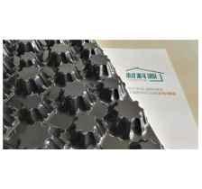 河南PVC排水板销售