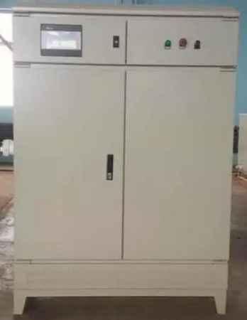 PTC电采暖炉生产