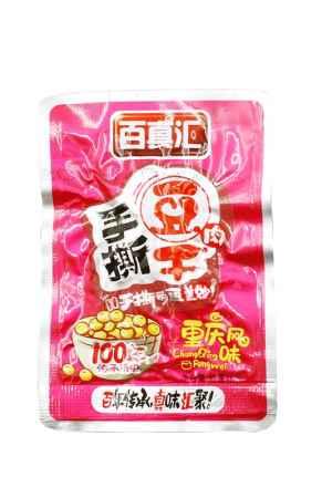 广西豆腐干厂家