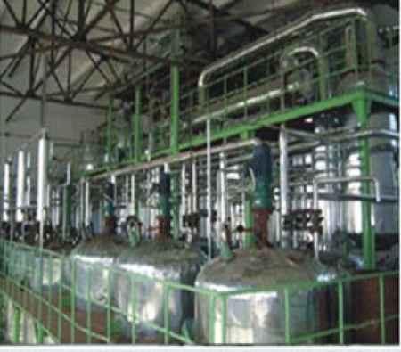 河北制糖结晶罐厂家