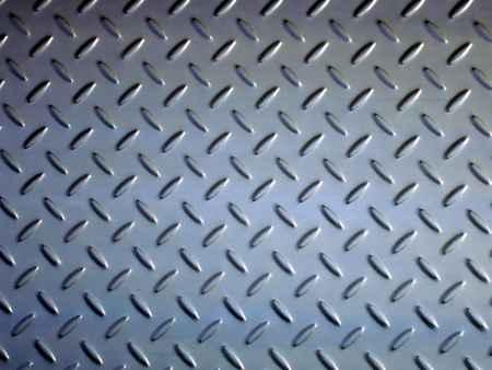 花纹板钢卷生产厂家