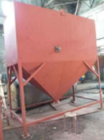 黑龙江锅炉除尘器供应