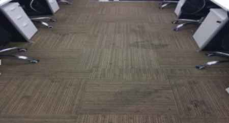 深圳森达斯地毯哪家好