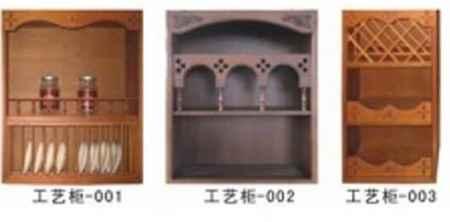 沈阳工艺柜制造商
