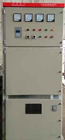 高压固态软起装置供应商