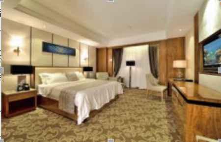 广东酒店家具价格