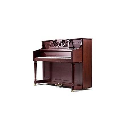 保定名牌钢琴价格