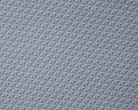 橡胶隔离膜厂家