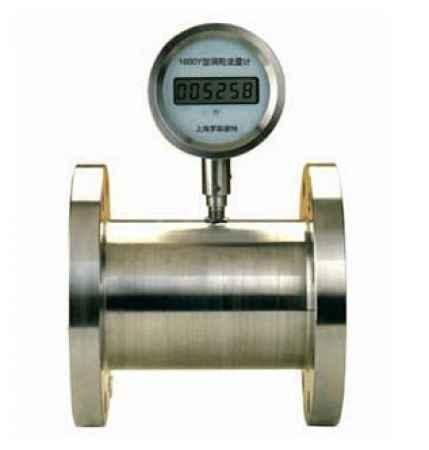 南京流量测量仪表厂家