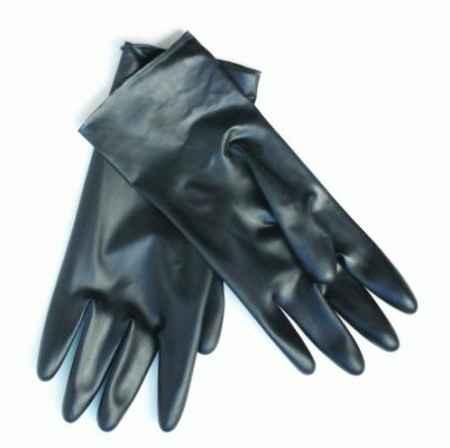 介入防护手套批发