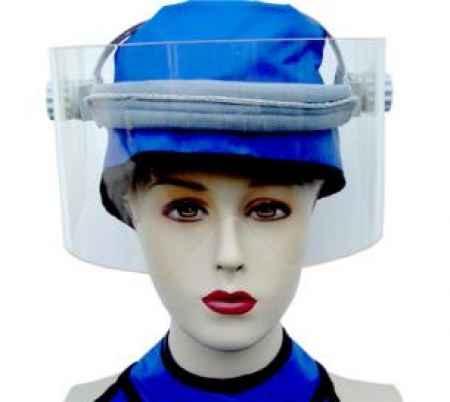 防护面罩定制