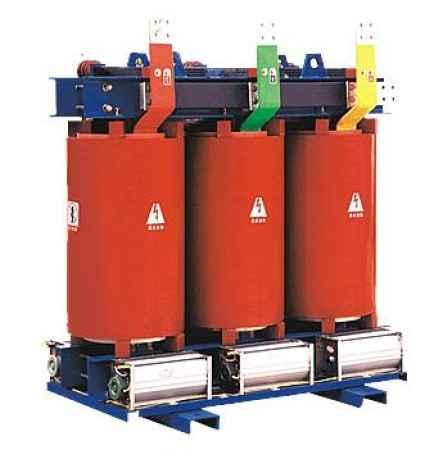 南京干式变压器厂家