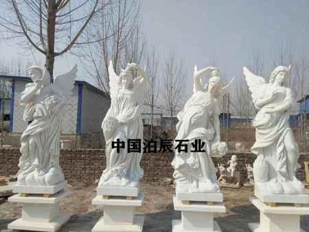 宝鸡雕塑多少钱
