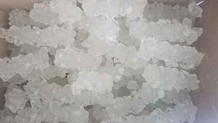 黑龙江白色多晶体冰糖生产