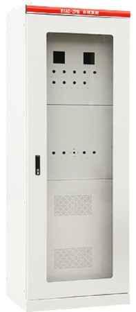 江西双电源控制柜生产销售