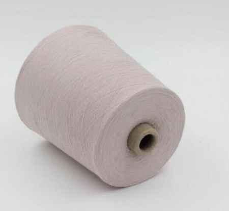 潍坊筒子纱染色加工厂