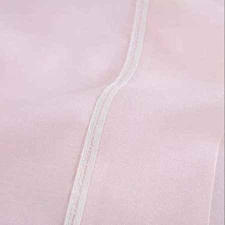 绢丝天丝纱价格