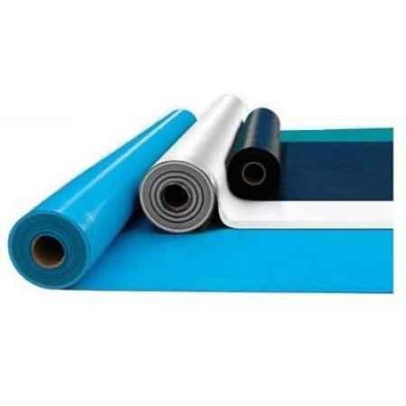 潍坊加筋聚氯乙烯(PVC)防水卷材厂家报价