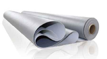 山东热塑性聚烯烃(TPO)防水卷材