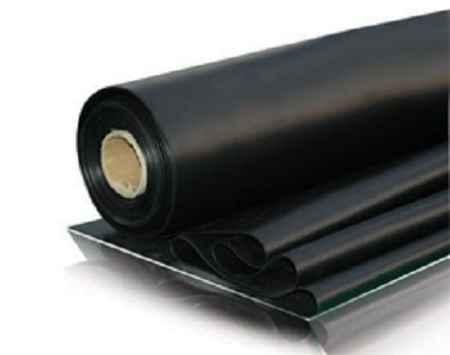 EPDM三元乙丙橡胶共混防水卷材厂家报价