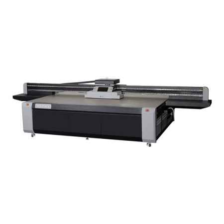 广州竹木纤维化妆品UV平板打印机厂家