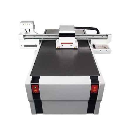傲鹰UV平板打印机
