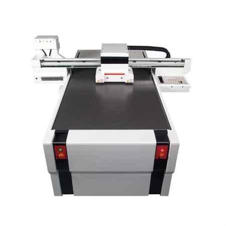 广州手机壳玩具UV平板打印机厂家