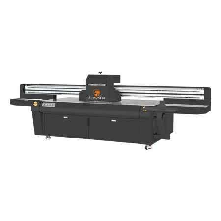 广西亚克力有机玻璃UV平板打印机厂家