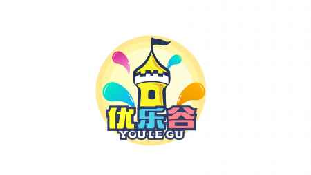 辽宁幼儿园木质桌椅生产厂家