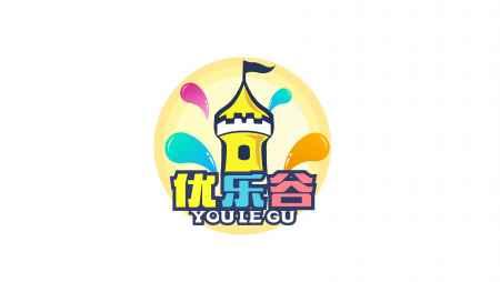 唐山游乐园超级蹦床供应商