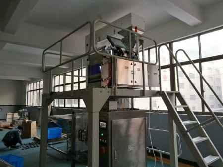 杭州塑件计数包装系统销售价格